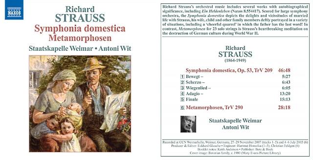 Playlist (134) - Page 2 Straus10