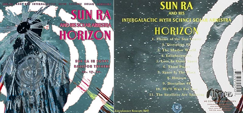 [Jazz] Playlist - Page 8 Sun_ra17