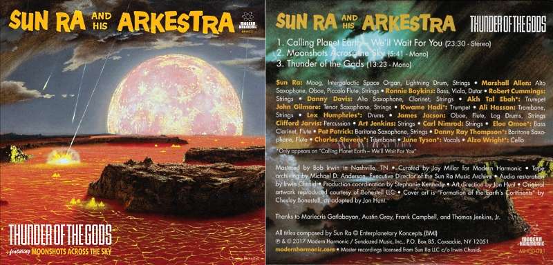 [Jazz] Playlist - Page 8 Sun_ra19