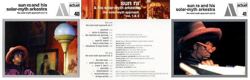 [Jazz] Playlist - Page 8 Sun_ra20