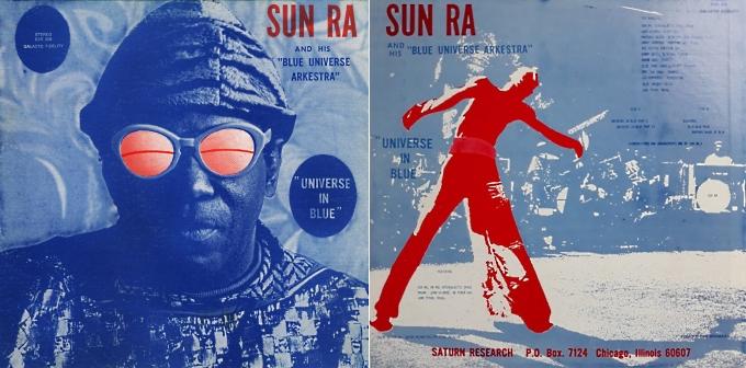 [Jazz] Playlist - Page 8 Sun_ra21