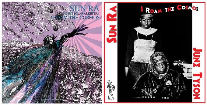 [Jazz] Playlist - Page 8 Sun_ra24