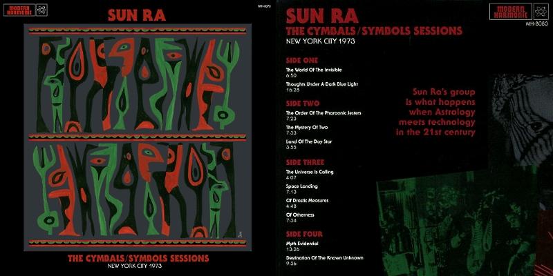 [Jazz] Playlist - Page 8 Sun_ra26