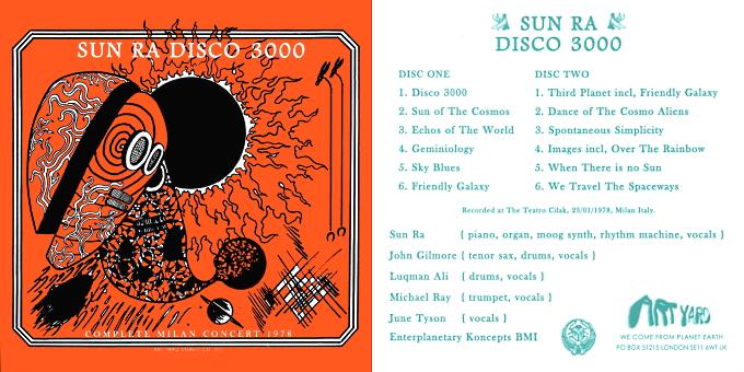 [Jazz] Playlist - Page 12 Sun_ra38