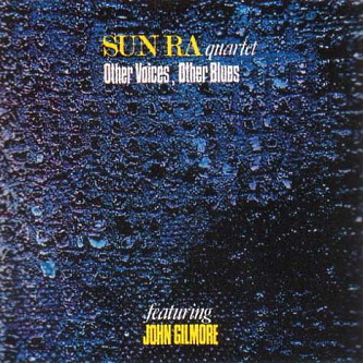 [Jazz] Playlist - Page 14 Sun_ra41