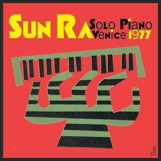[jazz] Sun Ra Sun_ra42
