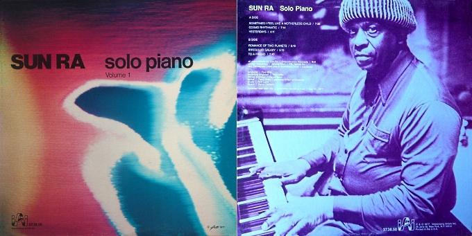 [Jazz] Playlist - Page 16 Sun_ra44
