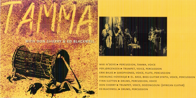 World Music, ethno-jazz, etc... - Page 2 Tamma_10
