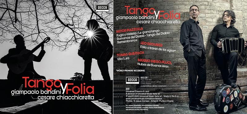 [Musiques du monde] Playlist - Page 6 Tango_10