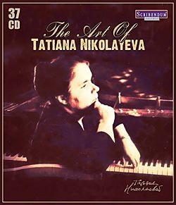 Playlist (139) - Page 3 Tatian10