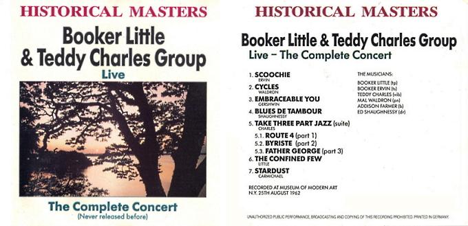 [Jazz] Playlist - Page 13 Teddy_11