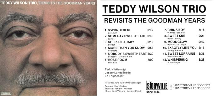 [Jazz] Playlist - Page 8 Teddy_11