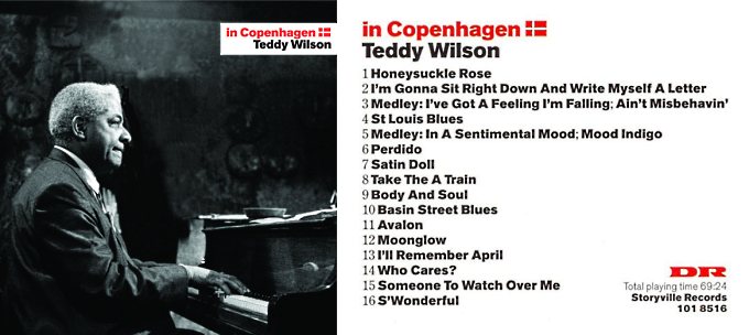 [Jazz] Playlist - Page 8 Teddy_12