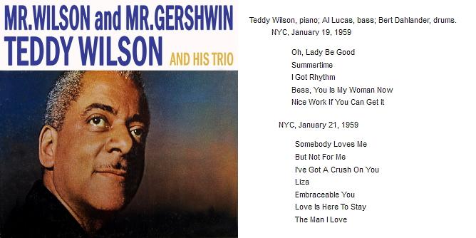 [Jazz] Playlist - Page 14 Teddy_25
