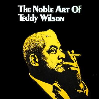 [Jazz] Playlist - Page 15 Teddy_27