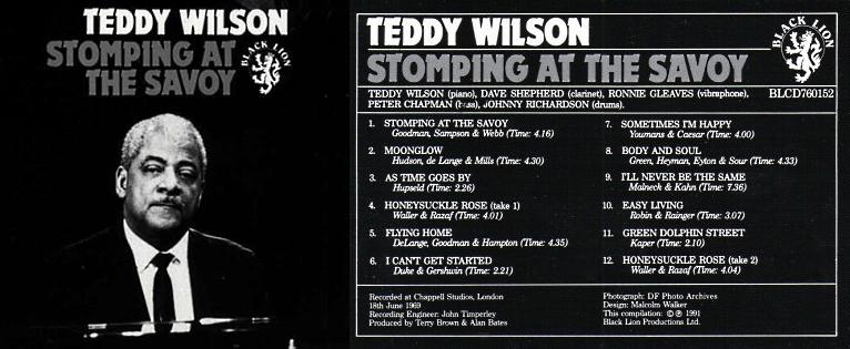 [Jazz] Playlist - Page 15 Teddy_28