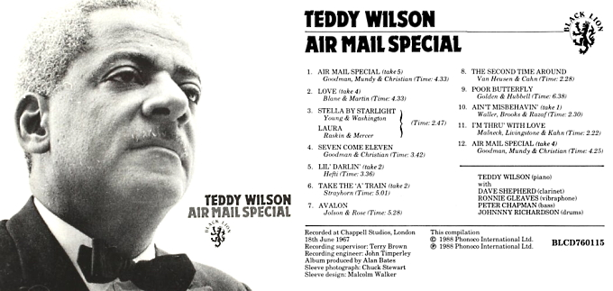 [Jazz] Playlist - Page 15 Teddy_29
