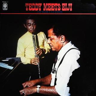 [Jazz] Playlist - Page 15 Teddy_32