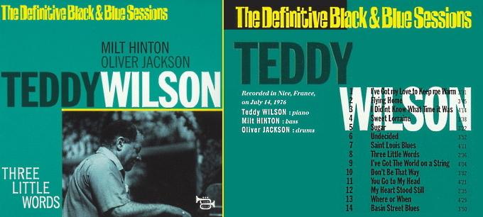 [Jazz] Playlist - Page 16 Teddy_34