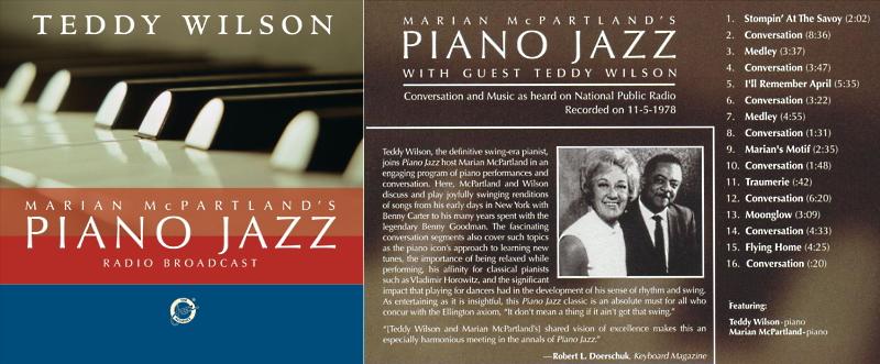[Jazz] Playlist - Page 16 Teddy_35