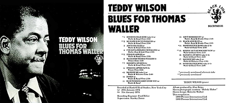 [Jazz] Playlist - Page 16 Teddy_37
