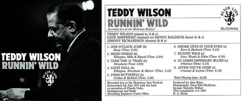 [Jazz] Playlist - Page 16 Teddy_38