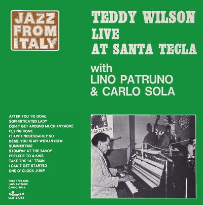 [Jazz] Playlist - Page 16 Teddy_40