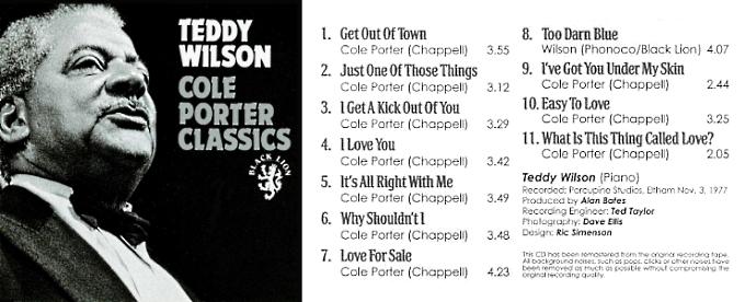 [Jazz] Playlist - Page 16 Teddy_41