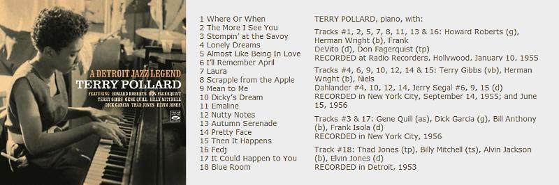 [Jazz] Playlist - Page 19 Terry_10