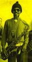 BT Jazz 2020 - Page 2 Herman10