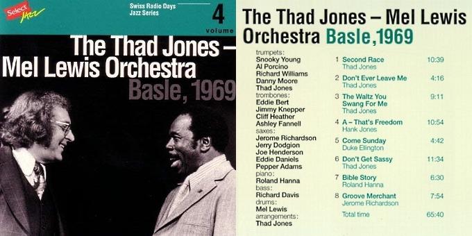 [Jazz] Playlist - Page 8 Thad_j11