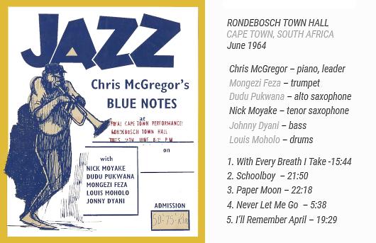 [Jazz] Playlist - Page 20 The_bl10