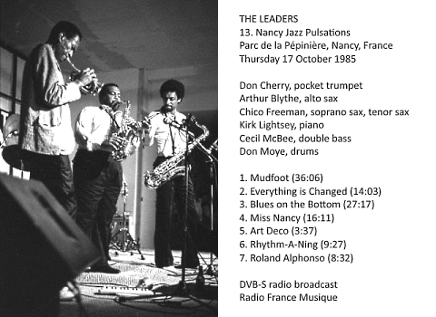 [Jazz] Playlist - Page 18 The_le16
