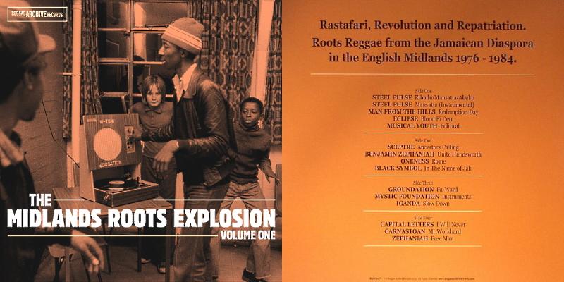 Reggae  - Page 3 The_mi11