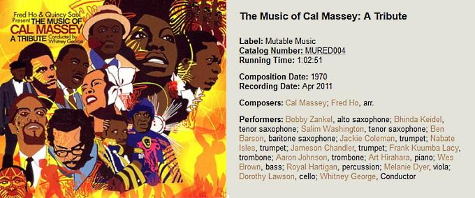 [Jazz] Playlist - Page 8 The_mu11