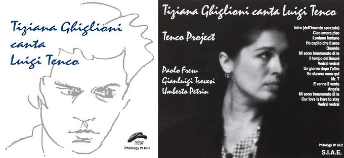 [Jazz] Playlist - Page 6 Tizian11
