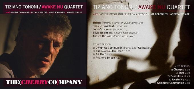 [Jazz] Playlist - Page 18 Tizian13