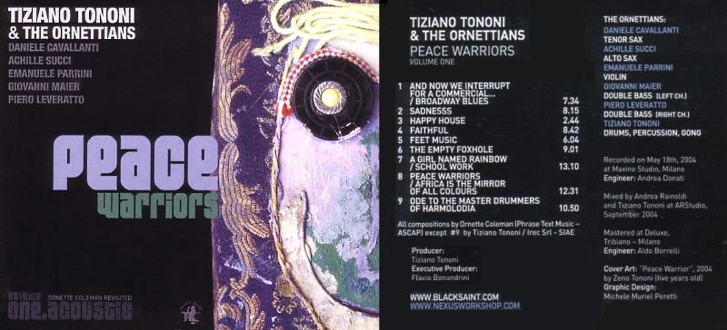[Jazz] Playlist - Page 18 Tizian14