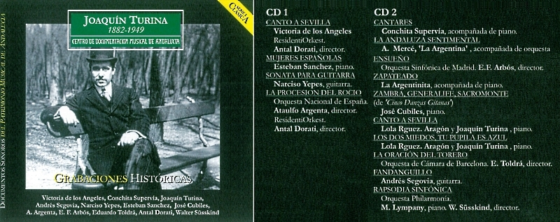 Playlist (135) Turina13