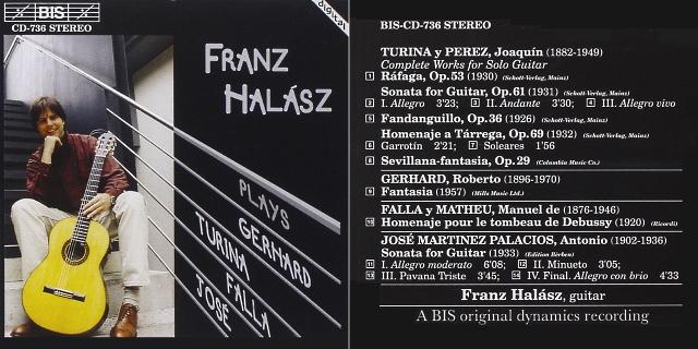 Playlist (139) Turina19