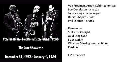 [Jazz] Playlist - Page 15 Von_fr11