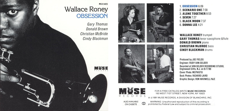 [Jazz] Playlist - Page 14 Wallac10