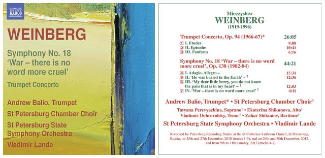 Playlist (145) - Page 10 Weinbe10