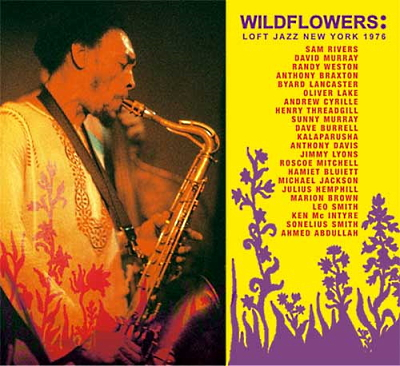 [Jazz] Playlist - Page 16 Wildfl10