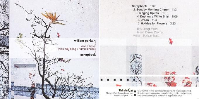 [Jazz] Playlist - Page 2 Willia10