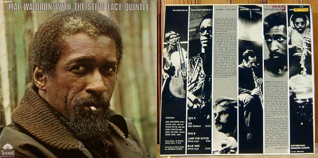 [Jazz] Playlist - Page 10 Wl_19710
