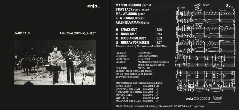 [Jazz] Playlist - Page 6 Wl_19711