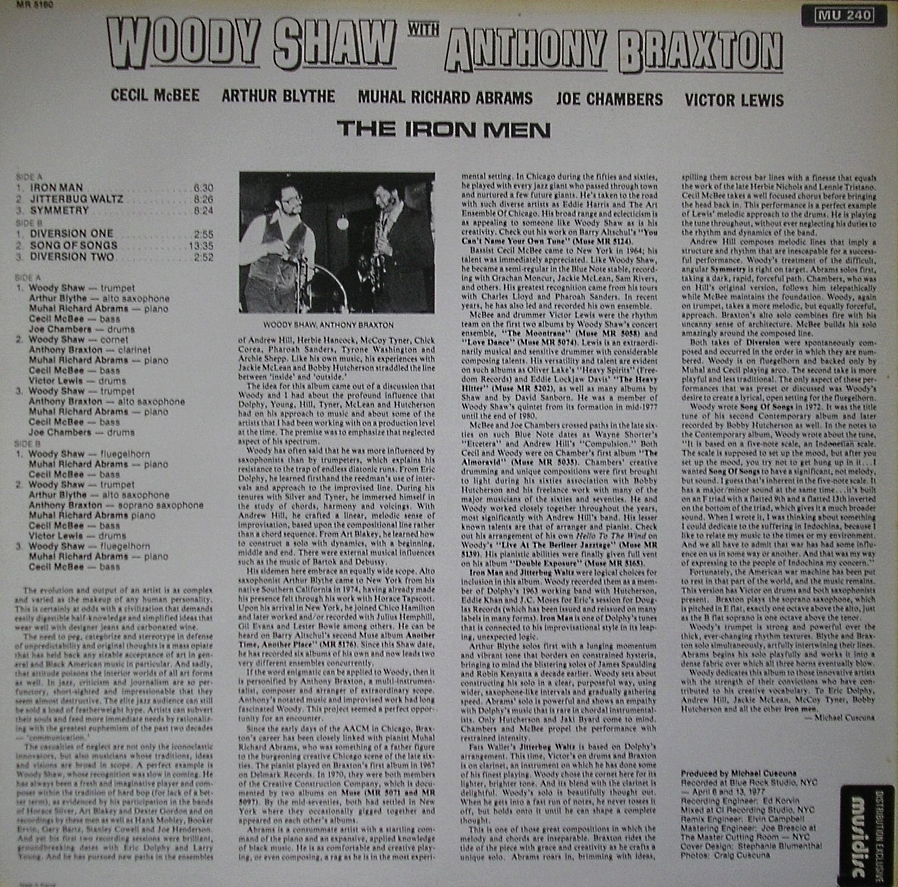 [Jazz] Playlist - Page 19 Woody_11