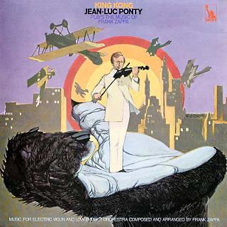 """Le """"jazz-rock"""" au sens large (des années 60 à nos jours) Zappa_12"""