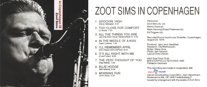 [Jazz] Playlist - Page 7 Zoot_s12